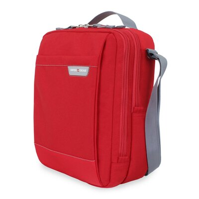 Vertical Travel Bag by Wenger Swiss Gear