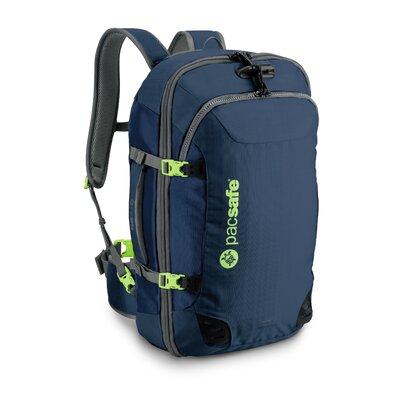 Venturesafe GII Backpack by Pacsafe