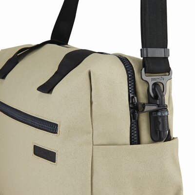 Intasafe Travel Tote by Pacsafe