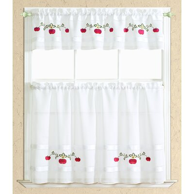 apple curtains for kitchen kitchen curtains with apples