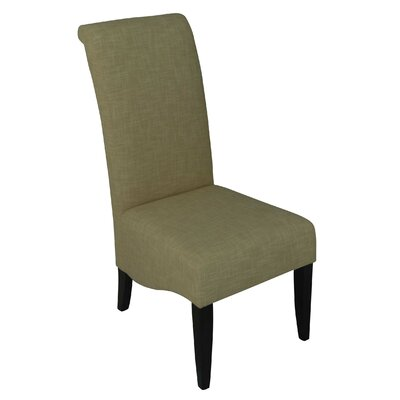 Cameron Parsons Chair by Carolina Accents