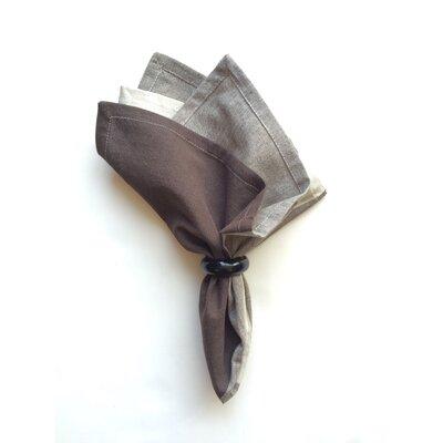Hue Napkins by Artim Home Textile