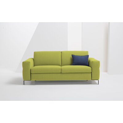 Levante Full Sleeper Sofa by Pezzan USA