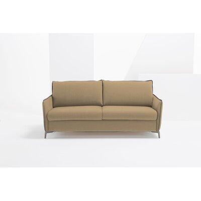 Iris Full Sleeper Sofa by Pezzan USA