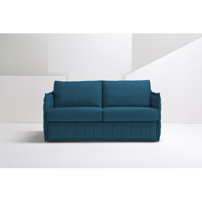 Boreas Full Sleeper Sofa by Pezzan USA