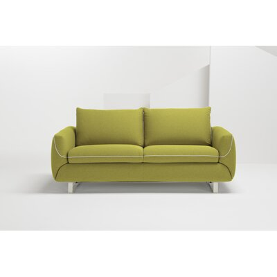 Maestro Full Sleeper Sofa by Pezzan USA