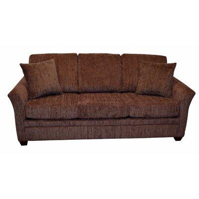 Emporia Sleeper Air Mattress Sleeper sofa by LaCrosse Furniture