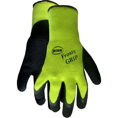 Boss Manufacturing Company Frosty Grip™ Gloves