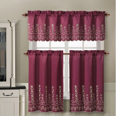 Aileen Valance and Tier Set Product Photo