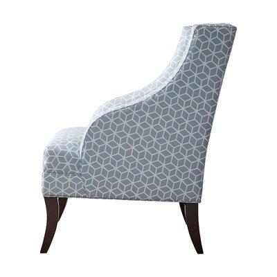 black and grey fabric sofa