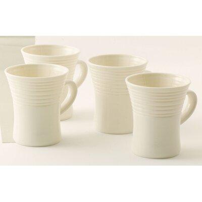 Belleek Group Solace Mug