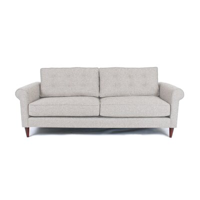 Jackie Sofa by Liberty Manufacturing Co.
