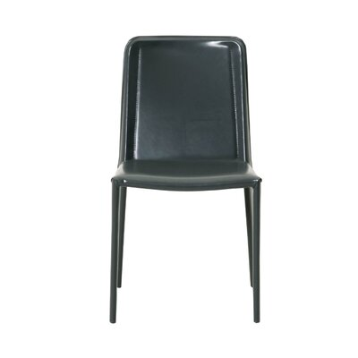 Meridian Clayton Side Chair by Essentials For Living