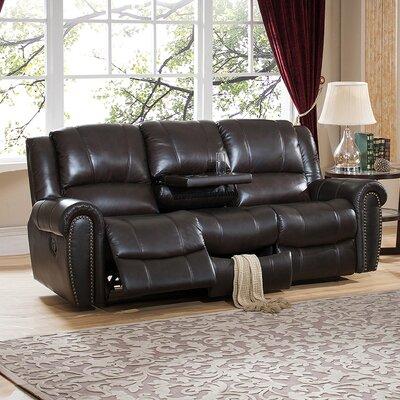 milari linen sofa loveseat