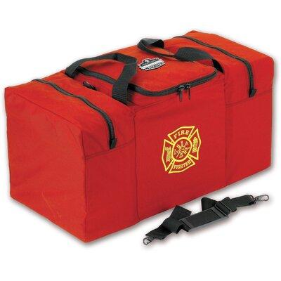 Ergodyne Arsenal Step In Combo Gear Bag