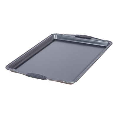 Non-Stick Large Cookie Sheet by MAKER Homeware
