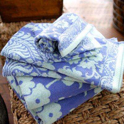 Amy Butler Baligate Bath Towel by Welspun