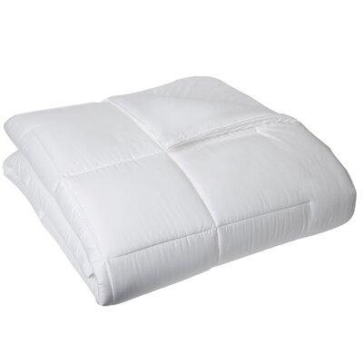 HygroSoft™ Hypo-Allergenic Comforter by Welspun