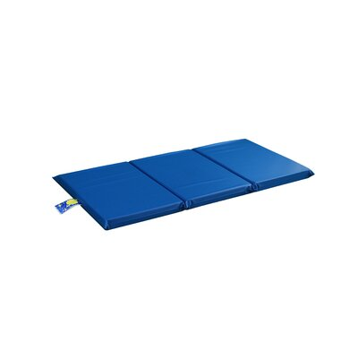 Mahar Creative Colors Standard Rest Mat
