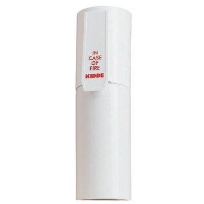 Kidde Kidde - Kitchen Kk2 Fire Extinguishers Kitchen Bc Fire Ext: 408-21006206 - kitchen bc fire ext