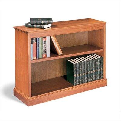 "Hale Bookcases 200 Signature Series 30"" Standard Bookcase"