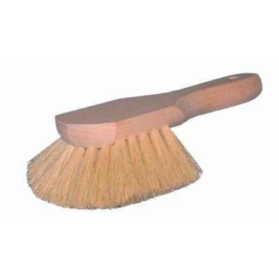Magnolia Brush Fender Wash Brushes - ors8in comb. rig brush