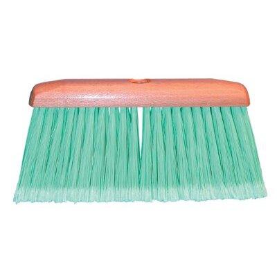 Magnolia Brush Feather-Tip Household Floor Brooms - household broom w/a48 343b3d feather-tip