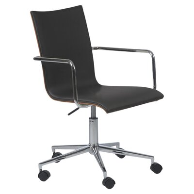 Madge Task Chair by Eurostyle