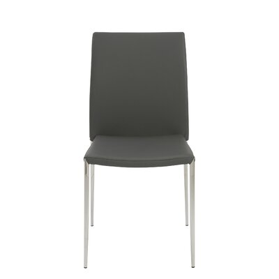 Diana Side Chair by Eurostyle