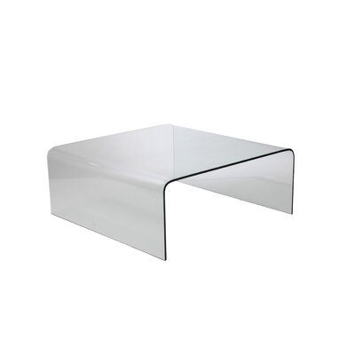Ginny Coffee Table by Eurostyle