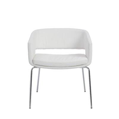 Amelia Lounge Chair by Eurostyle
