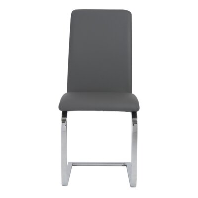 Cinzia Side Chair by Eurostyle