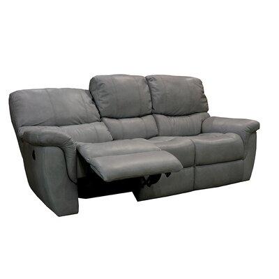 sofa removal new york