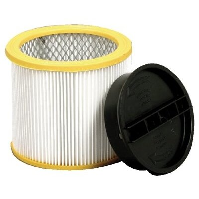 Shop-Vac Small Debris and Dry Material Filters
