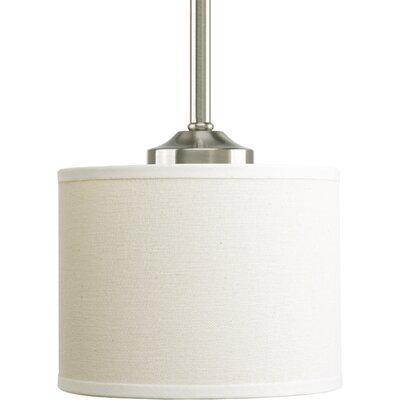 Inspire 1 Light Pendant Product Photo