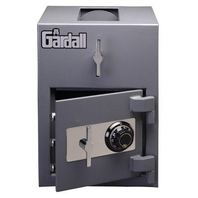 Gardall Safe Corporation Light Duty Commercial Depository Safe