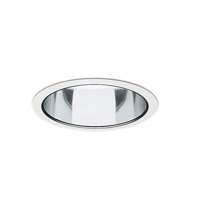 "6"" Recessed Trim Product Photo"