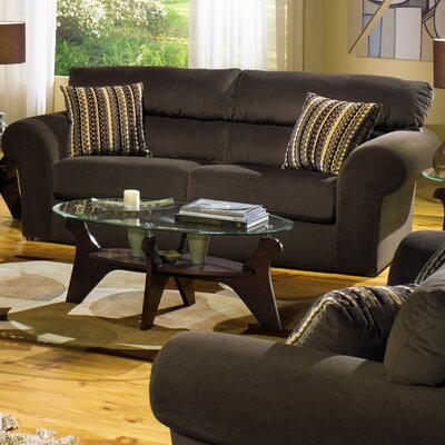 Mesa Queen Sleeper Sofa by Jackson Furniture