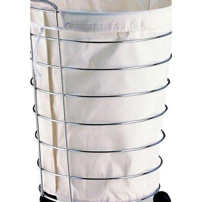 OIA Jumbo Laundry Basket