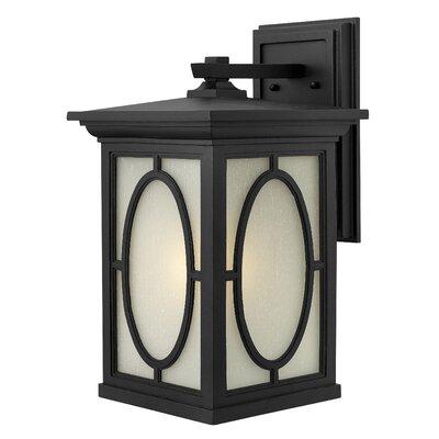 Hinkley Lighting Randolph 1 Light Wall Lantern