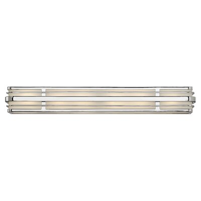 Winton 6 Light Bath Vanity Light Product Photo
