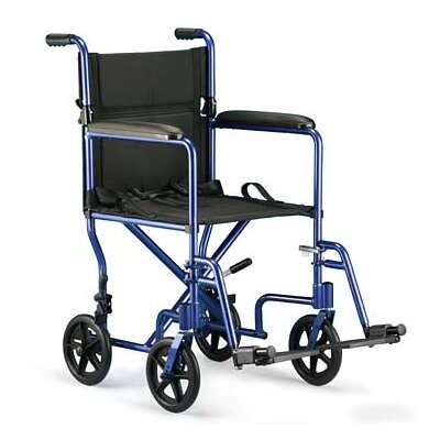 invacare ultra lightweight transport wheelchair. Black Bedroom Furniture Sets. Home Design Ideas