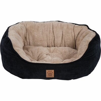 Snoozzy Mod Chic Daydreamer Bed by Precision Pet
