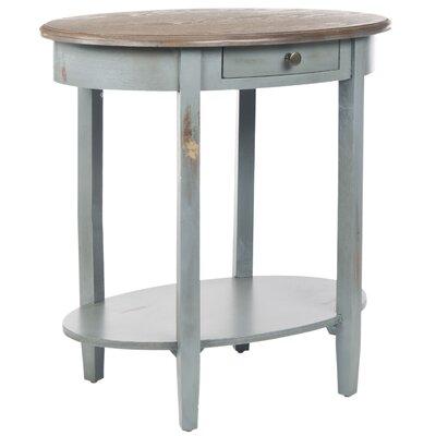 Safavieh Bianca End Table