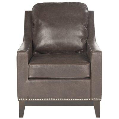 Colton Club Chair by Safavieh