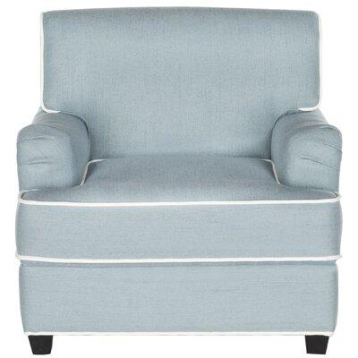 Safavieh Moppett Club Chair Chair KID1000