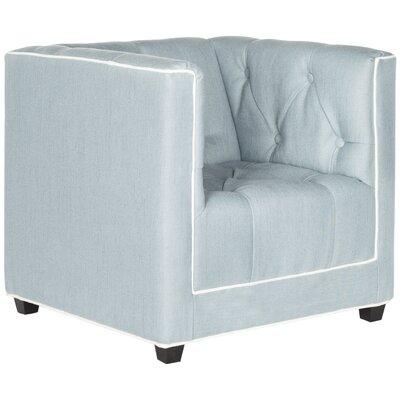 Little Decorator Club Chair by Safavieh
