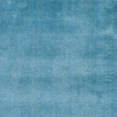 Safavieh Himalaya Blue Area Rug