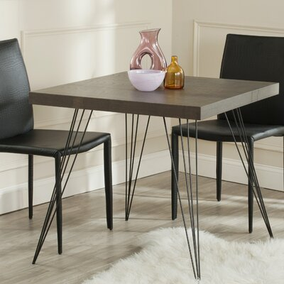 Wolcott Accent Table by Safavieh