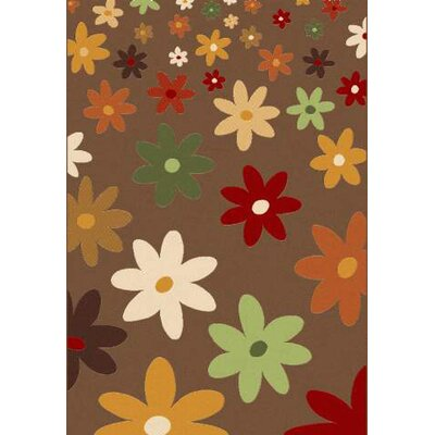 Porcello Assorted Rug by Safavieh